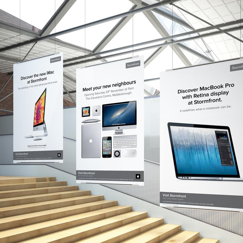 retail-poster-designs